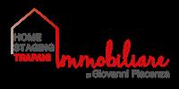 HS Immobiliare – Agenzia Immobiliare Trapani